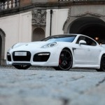 2011 Techart Porsche Panamera Grand GT from Front View Picture 570x427 150x150 2011 TechArt Porsche Panamera GrandGT  Photos, Price, Features