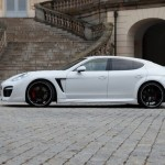 2011 Techart Porsche Panamera Grand GT from Side View Picture 570x427 150x150 2011 TechArt Porsche Panamera GrandGT  Photos, Price, Features