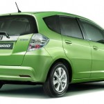 2011-honda-fit-hybrid-rear-view