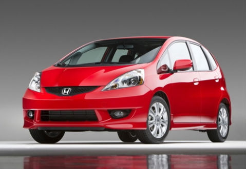 2011-honda-fit-hatchback