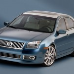 2011-mercury-grand-marquis-01