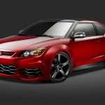 2011-scion-tc-by-five-axis-01