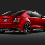 2011-scion-tc-by-five-axis-02