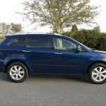 2011-subaru-tribeca-side-view