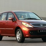 2011 tata aria mpv revealed 15149 1 150x150 2011 Tata Aria MPV   Photos, Features, Price