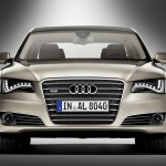 2011 audi a8 l images 003 150x150 2011 Audi A8 L   Photos, Features, Price