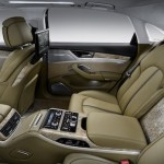 2011 audi a8 l images interior 150x150 2011 Audi A8 L   Photos, Features, Price