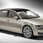 2011 audi a8 l images main 150x150 2011 Audi A8 L   Photos, Features, Price