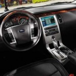 2011_ford_flex_interior_12