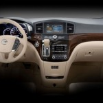 2011_nissan_quest_interior_03