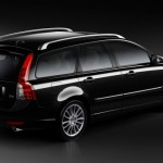 2011 volvo v50 3 cd gallery 150x150 2011 Volvo V50   Photos, Features, Price