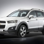 2012-Chevrolet-Captiva-Front-View