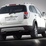 2012-Chevrolet-Captiva-Rear-View