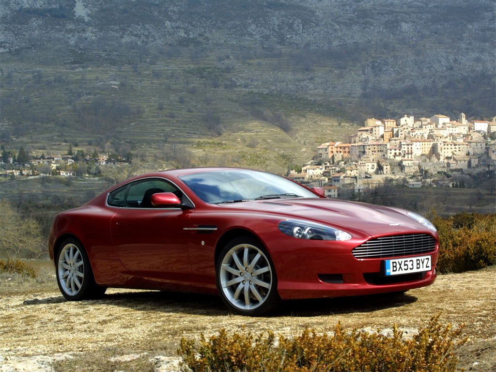 2012 aston martin db9 photos features price. Black Bedroom Furniture Sets. Home Design Ideas