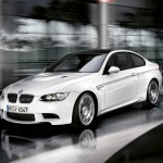 2012 bmw m31 150x150 2012 BMW M3   Photos, Features