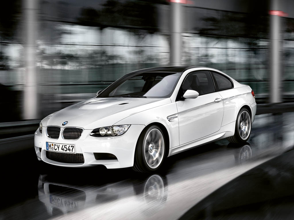 upcoming cars in 2012 bmw m3 with price. Black Bedroom Furniture Sets. Home Design Ideas