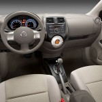 2012-nissan-sunny-inside-view