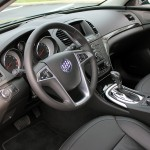 2011-buick-regal-cxl-interior-review