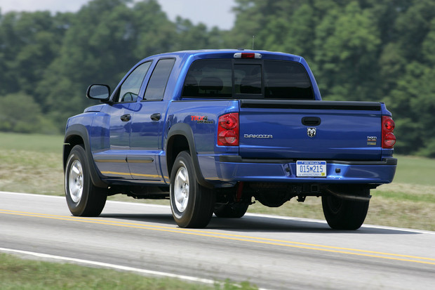 Dodge Dakota 2011 Dodge Dakota   Features, Photos, Price