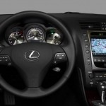 2011-Lexus-GS-350-Interior-View-670x431