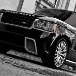 Project-Kahn-2011-Range-Rover-RS500
