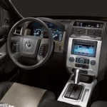 2011-Mercury-Mariner-Interior-Photos
