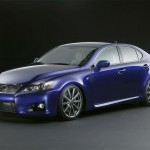 2011-Lexus-IS-F