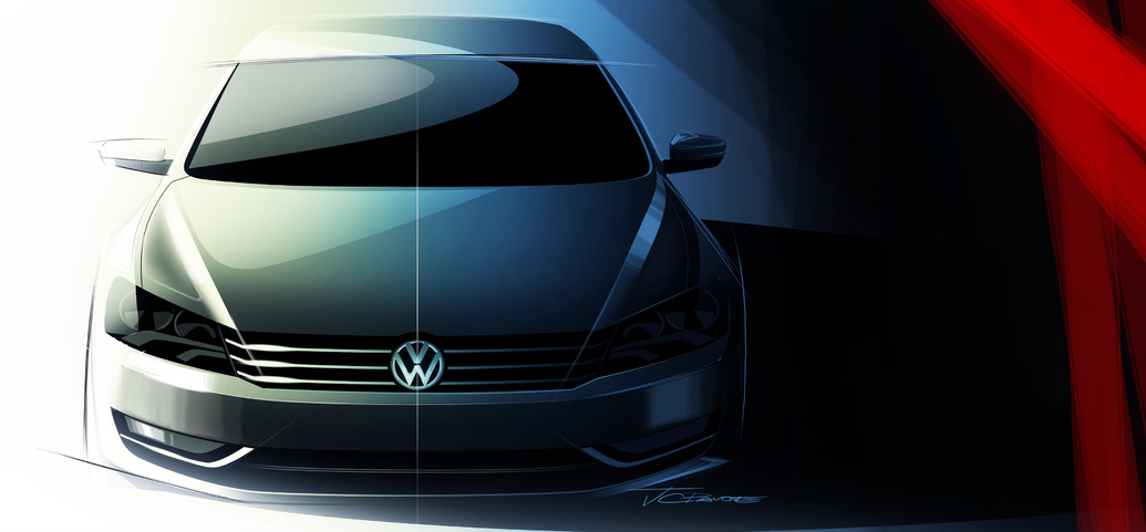 nms 1 1035 2012 Volkswagen NMS   Photos, Features, Price