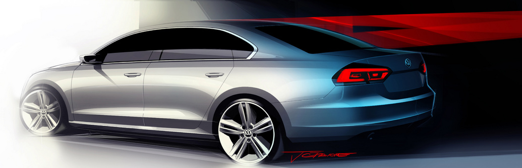 nms 2 1035 2012 Volkswagen NMS   Photos, Features, Price