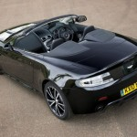 2011-Aston-Martin-V8-Vantage-N420-Roadster-Rear-View