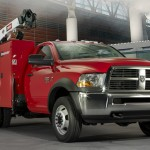 2011-Dodge-Ram-Chassis-Cab-05
