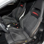 2011-Fiat-Punto-Evo-Abarth-EsseEsse-inside-03