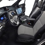 2011-Ford-Police-Interceptor-Utility-Vehicle-Interior-View