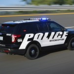 2011 Ford Police Interceptor Utility Vehicle from Side View Picture 570x407 150x150 2011 Ford Police Interceptor   Photos, Features