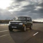 2011 Land Rover Discovery 4 Armoured (3)