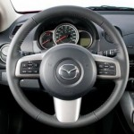 2011 Mazda2 Yozora Limited Edition