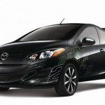 2011 Mazda2 Yozora Limited Edition (4)