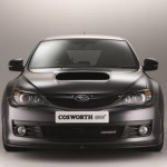2011 Subaru Cosworth Impreza STI CS400 150x150 2011 Subaru Impreza STI Cosworth CS400   Photos, Features, Price