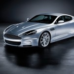 2011 aston martin dbs 150x150 2011 Aston Martin DBS   Photos, Features, Price