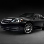 2011-chrysler-200_02