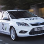 2011 ford focus bev front angle view image 150x150 2011 Ford Focus BEV   Photos, Features