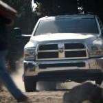 22011 Dodge Ram Chassis Cab (1)