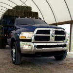 22011 Dodge Ram Chassis Cab (2)