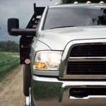 22011 Dodge Ram Chassis Cab (3)