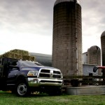 22011 Dodge Ram Chassis Cab (4)