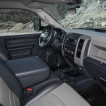 22011 Dodge Ram Chassis Cab (8)
