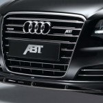 2011-Audi-A8-4.2-TDI-Partial-FrontView