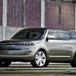 Kia KV7 Concept 2011 800x600 wallpaper 02 150x150 2011 Kia KV7 Concept   Features, Photos