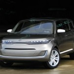 Kia KV7 Concept 2011 800x600 wallpaper 04 150x150 2011 Kia KV7 Concept   Features, Photos