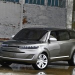 Kia KV7 Concept 2011 800x600 wallpaper 05 150x150 2011 Kia KV7 Concept   Features, Photos